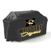 Mr. Bar-B-Q NCAA Grill Cover, University of Missouri Tigers