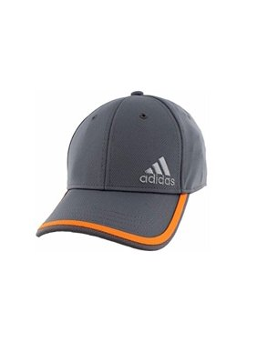 2e1d20d134f Product Image Adidas Men s Velocity Stretch Fit Cap