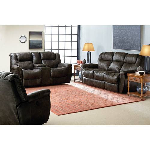 lane living room furniture furniture montgomery configurable living room set 16529