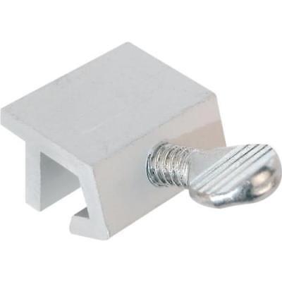 Primeline Extruded Aluminum 1