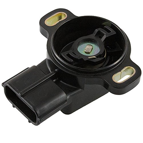 Walker Products 200-1117 Throttle Position Sensor