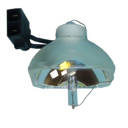 Lutema Economy for Epson H371A Projector Lamp with Housing - image 4 of 5