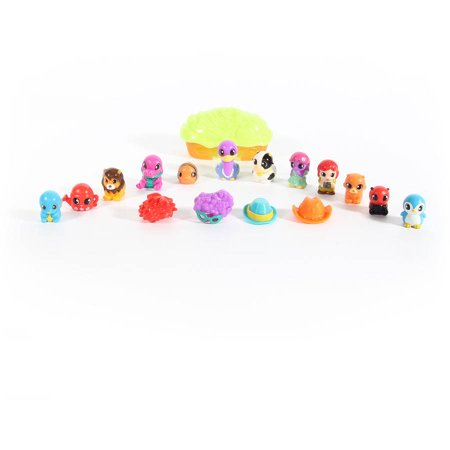 Squinkies Do Drops Collector Pack ()