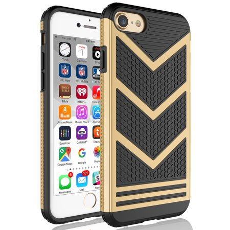 iphone 7 case 4.7 inch