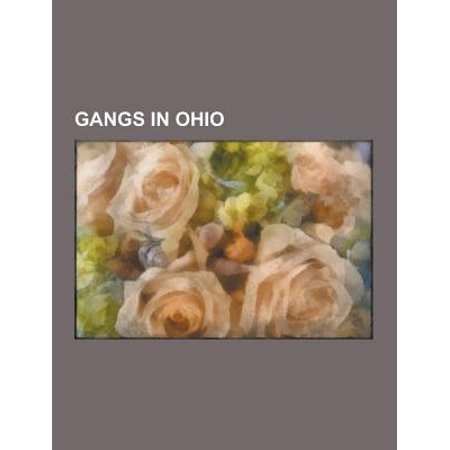Gangs In Ohio  Cleveland Crime Family  Hells Angels  Alex Birns  Thomas Sinito  Outlaws Motorcycle Club  Porrello Crime Family  Pagan