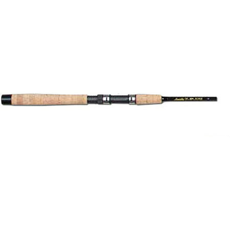 Lamiglas x 11 freshwater 7 39 spinning rod ultra light for Lamiglas fishing rods