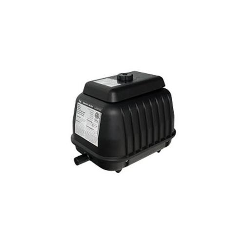 Airmax 120913 Pond Logic SilentAir Aeration Pumps 4.9 CFM by Pond Equipment