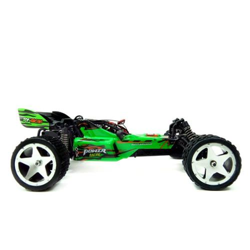 WL959 1:12 2.4G 2WD RC Cross Buggy Country Racing Car Hig...
