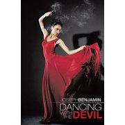 Dancing with the Devil - eBook