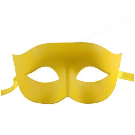 Luxury Mask Venetian Masquerade Mask Adult Halloween Accessory