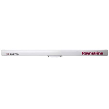 Raymarine E52083 Raymarine 48 inch Open Array HD Digital -