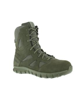 403fb39d5a5 Product Image Reebok RB8881 Men s Sublite Cushion Tactical Boots