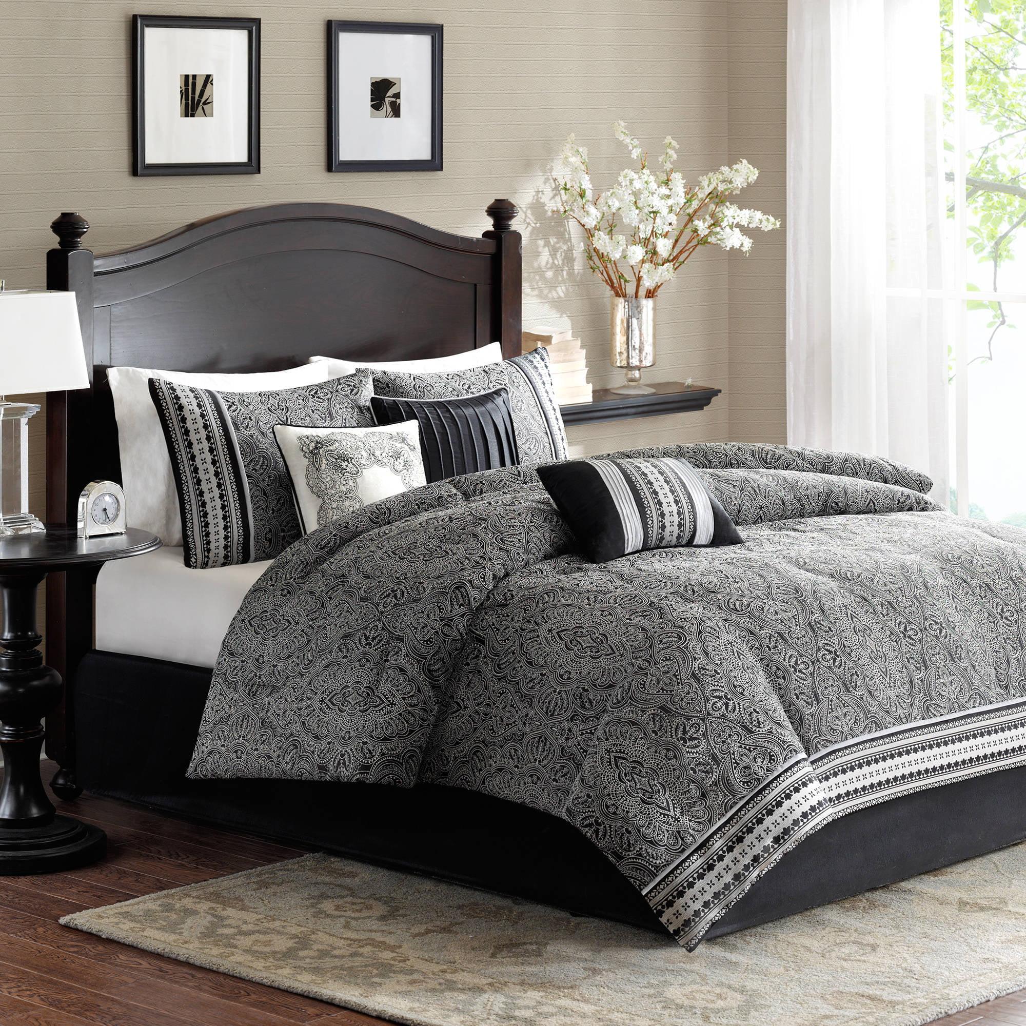 Home Essence Portola Bedding Comforter Set