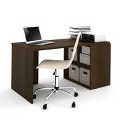 Bestar i3 by Bestar Workstation, Tuxedo