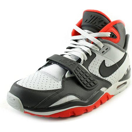8d3b1865417d Nike Men s Air Trainer SC II Pr Pltnm Drk Gry Anthrct Lt Cr Training Shoe 9  Men US