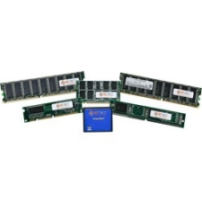 Cisco UCS-MR-2X324RX-C Compatible ENET Approved Mfg 64GB DDR3 SDRAM (2 x 32 GB) -1333 MHz PC3-10600 ECC REG 240 PIN DI