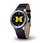 Michigan Player Watch