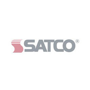 Satco 2 1 2 Heavy Duty Cup for Swing Arm Lamps by Satco