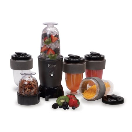 12 compact 750w kenwood multipro function processor nutrition true