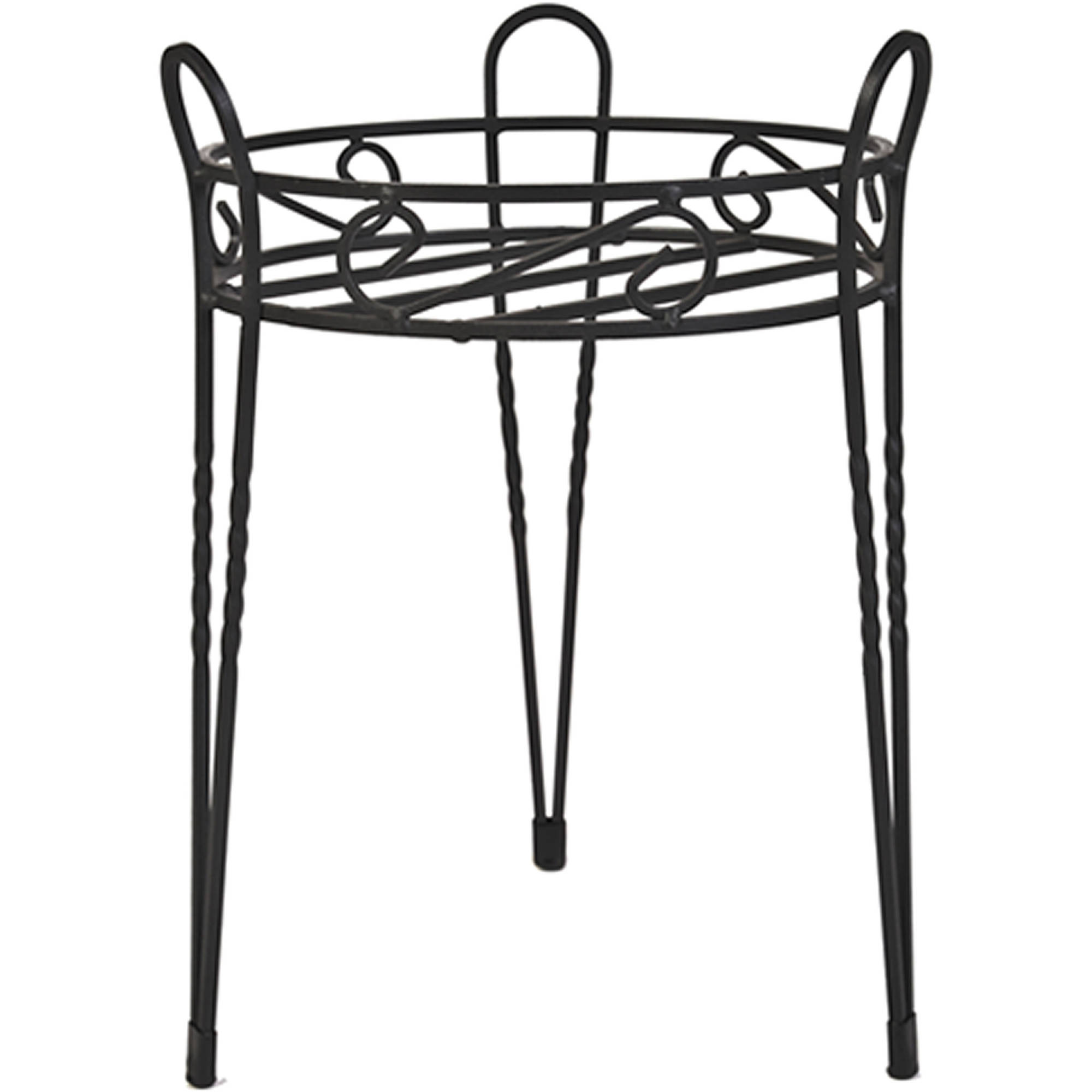 CobraCo 15 in. Canterbury Plant Stand by CobraCo
