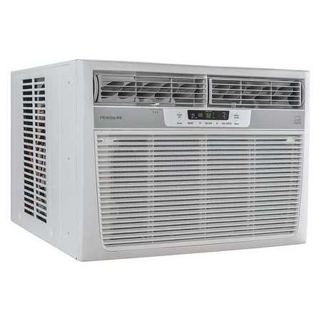 Frigidaire Window Air Conditioner, FFRE18332