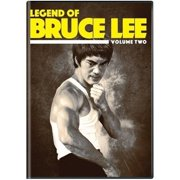 Legend Of Bruce Lee: Volume 2 by Well Go Usa Inc