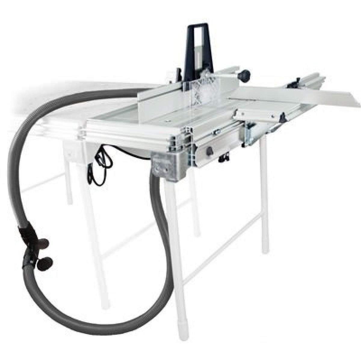 Festool 57000024 CMS-VL MFT/3 Router Table Set
