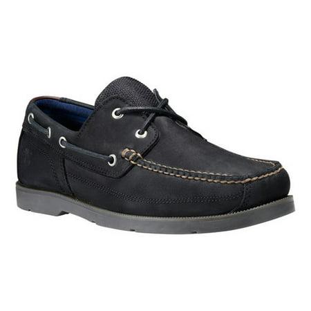 Men's Timberland Piper Cove Boat Shoe ()