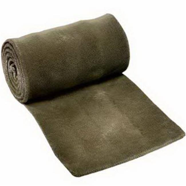 Research Products 7130 36 in. x 12 ft. Evaporative Cooler Pad Roll
