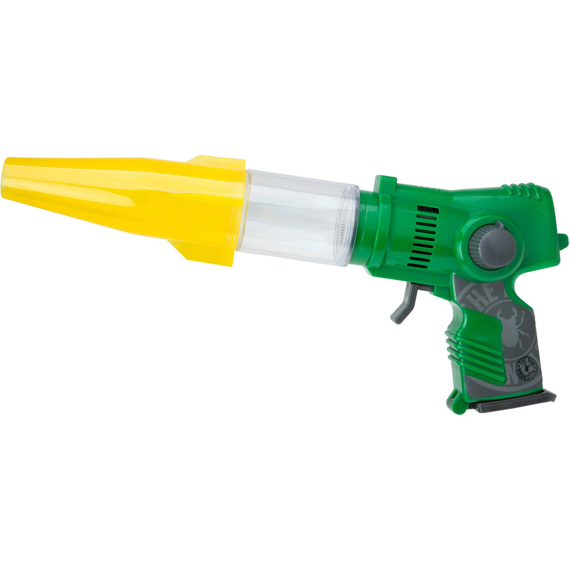 Beau Backyard Safari Lazer Light Bug Vac   Walmart.com