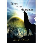 Return of the Guardians - eBook