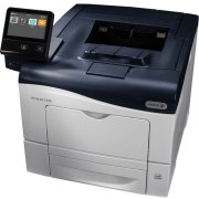 Xerox VersaLink C400/N Color Laser Printer