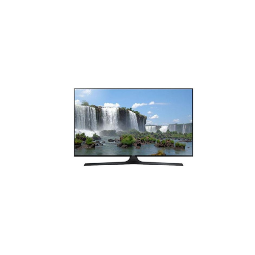 "Samsung un50j6300 50"" 1080p 60hz led smart hdtv"