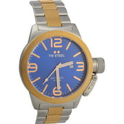 Mens Watch Automatic Canteen CB146