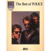 The Best of the Police*