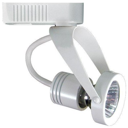 elco et507 50w low voltage gimbal ring fixture