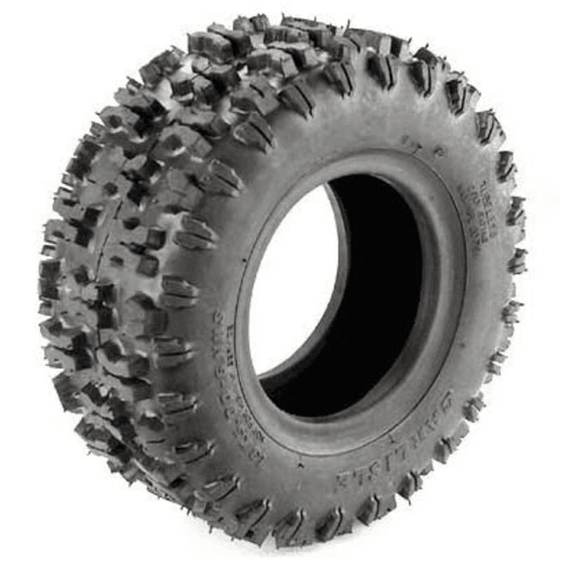 27x11.00R-12 27x11.00-12 27x11-12 27//11-12 Interco Reptile Radial ATV TIRE 6ply