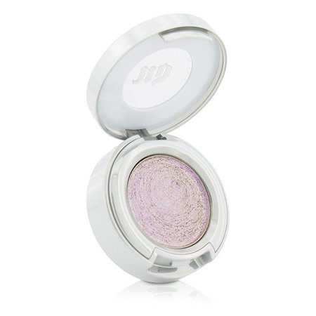 Urban Decay Moondust Eyeshadow - Glitter Rock 1.5g/0.05oz