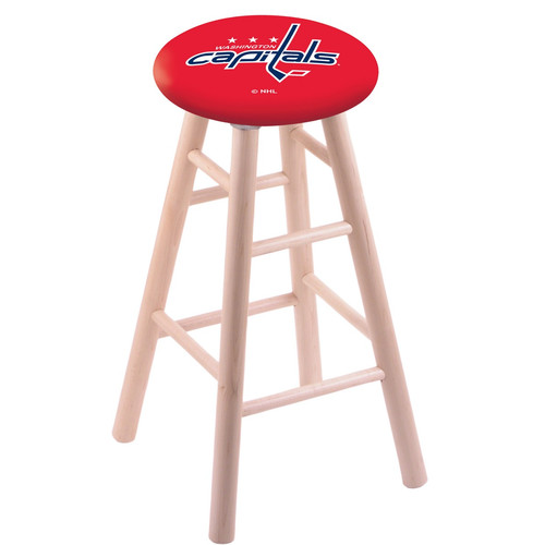 Holland Bar Stool NHL 30'' Bar Stool