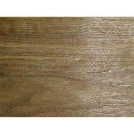 Walnut Veneer Flat Cut 1' x 8' - 3M PSA