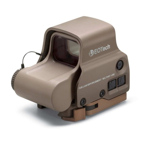 Click here to buy EoTech EXPlaystation 3-0TAN by Eotech.