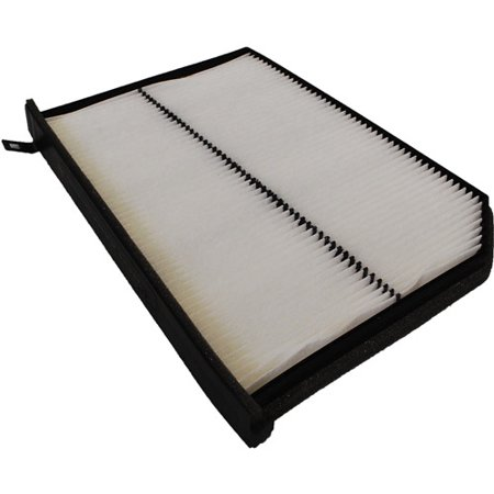 Denso 453 5003 Partic Cabin Air Filter