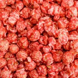 Strawberry Popcorn - Gallon Bag