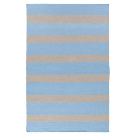 Surya Lagoon LGO2032 Indoor/Outdoor Area Rug ()