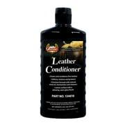 Presta  PST-134616 Leather Conditioner