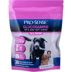 ProSense Glucosamine Hip and Joint Soft Chews