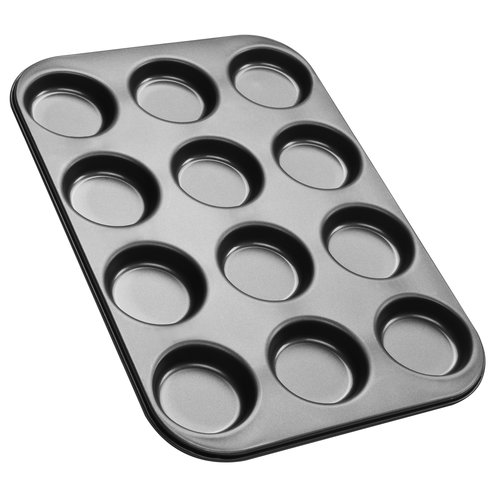 Frieling Zenker Whoopie Pie Baking Pan