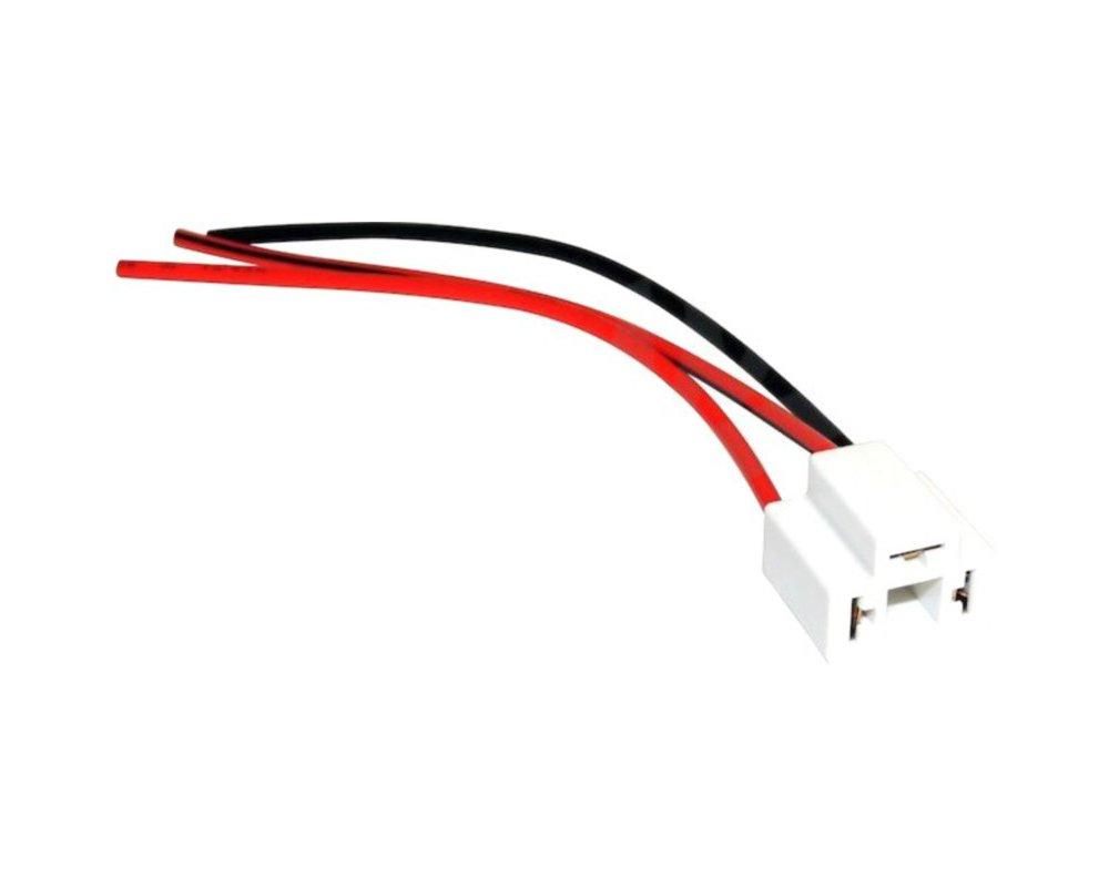 Crown 998475HT Headlight Wiring Repair Harness on