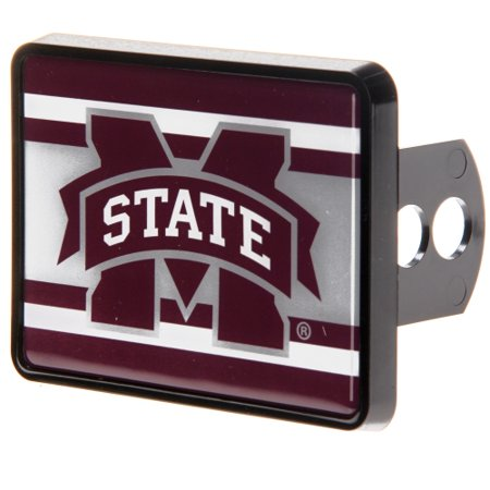 Mississippi State Bulldogs Super Stripe 1.25