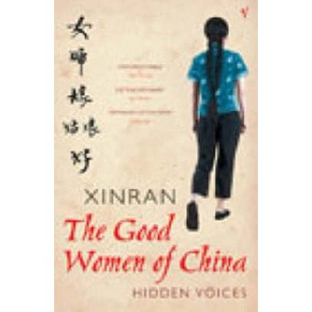 Good Women of China Hidden Voices for $<!---->